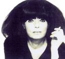 Gisela Elsner