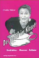 Christa Weber